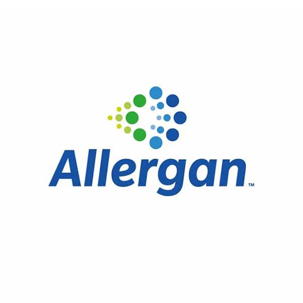 Allergan and Abbvie Company Description and Details