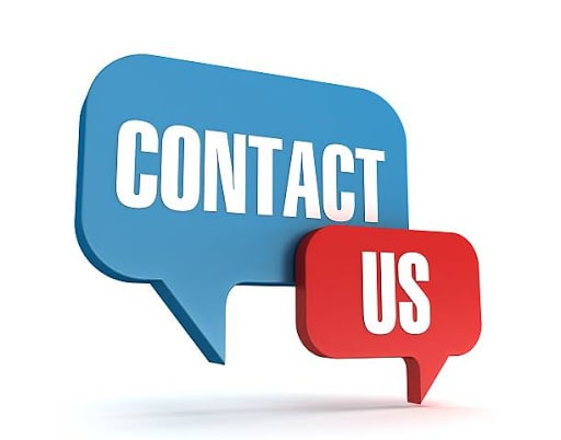 Contact Us  |  Fresh Jobs Career
