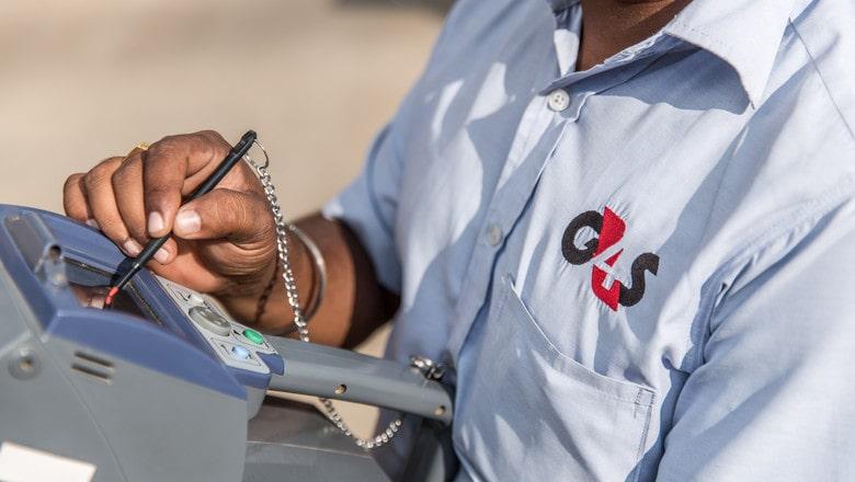 G4s Jobs Latest Vacancies 2021
