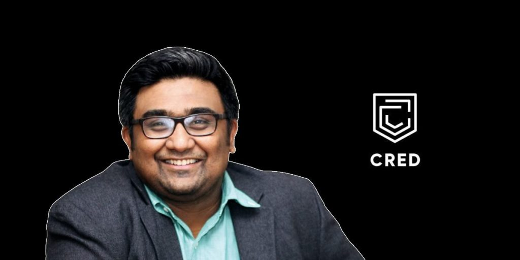 CRED Careers Founder Kunal Shah